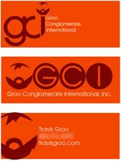 groo_comps1