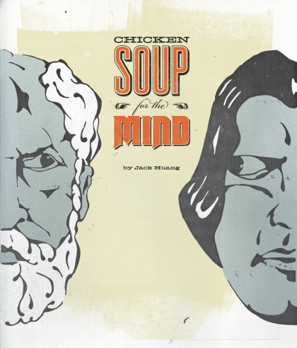 chickensoup_MINDlarge