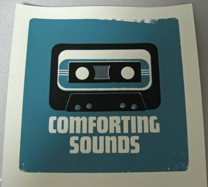 comfortingprint